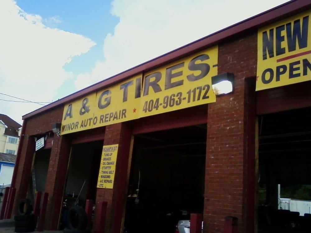 Local Tire Places Near Me 2018 Dodge Reviews