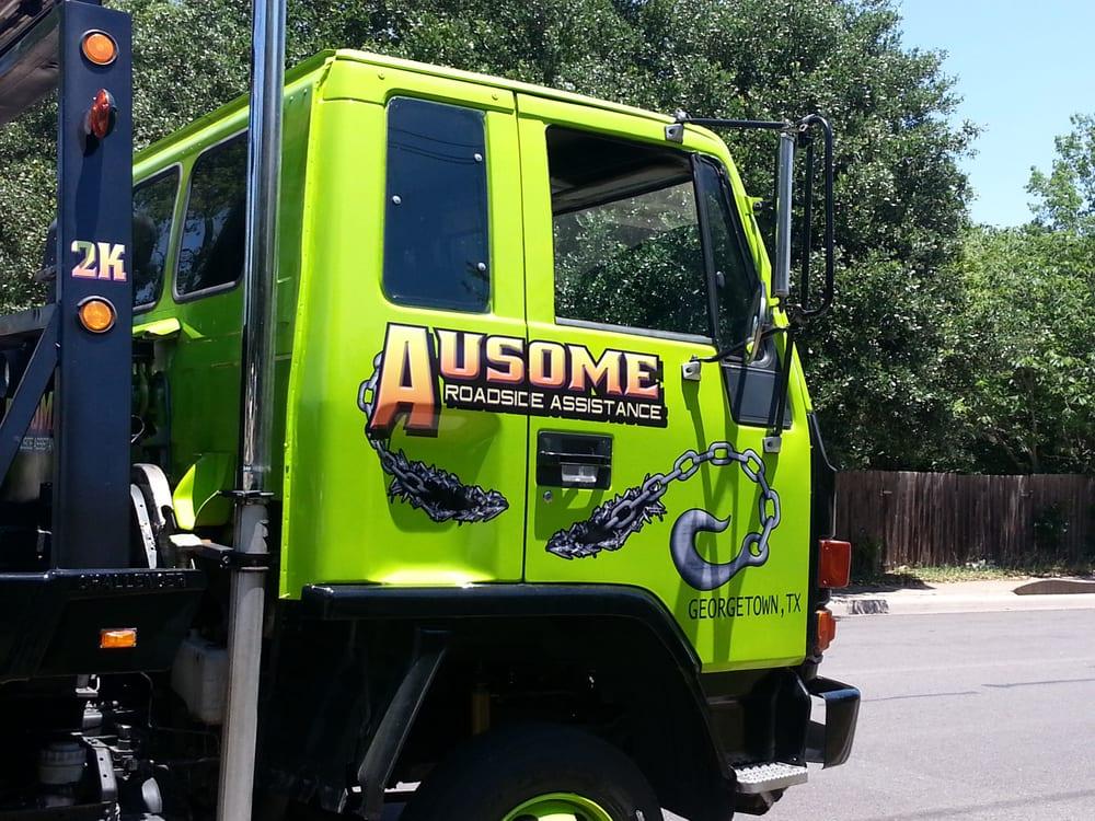 Ausome roadside assistance closed roadside assistance for Roadside assistance mercedes benz phone number