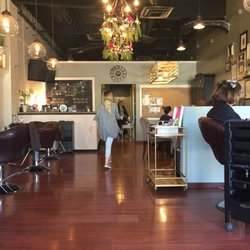 Photo Of Salon Soleil Willoughby Oh United States The Cutest Ever