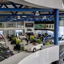 Mercedes benz car dealers reviews 6120 mavis road for Mercedes benz dealership phone number