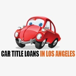 Cash For Cars Los Angeles >> Cash For Cars In Los Angeles Closed Auto Loan Providers Pico