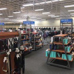 Find Burlington Coat Factory in San Antonio with Address, Phone number from Yahoo US Local. Includes Burlington Coat Factory Reviews, maps & directions to Burlington Coat Factory in San Antonio and more from Yahoo US Local/5(14).