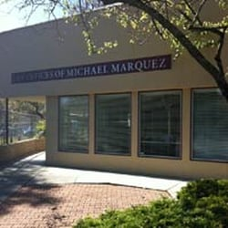 Law office of Michael Marquez - 1500 Adeline Dr, Burlingame
