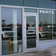 Photo Of Rydell Chevrolet Buick GMC Cadillac   Grand Forks, ND, United  States.