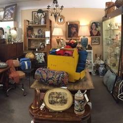 Modern Furniture Ventura Ca american vintage - 10 photos - antiques - 384 e main st, ventura
