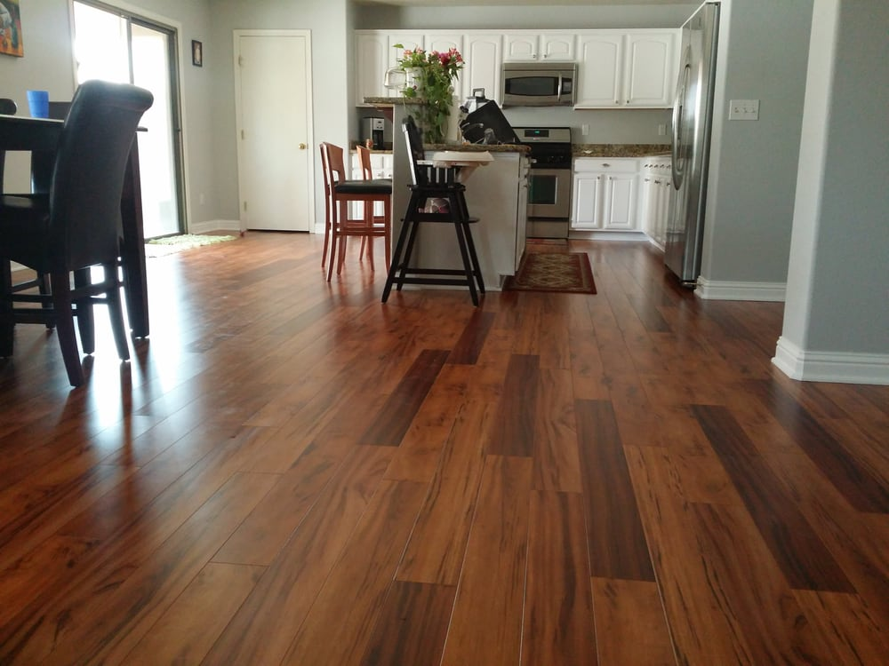 Floor Depot Flooring 2950 N Dobson Rd Chandler Az Phone Number Yelp