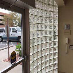 Photo of Automatic Door Doctors - Parker CO United States. Doors with Handicap & Automatic Door Doctors - Get Quote - 12 Photos - Door Sales ...