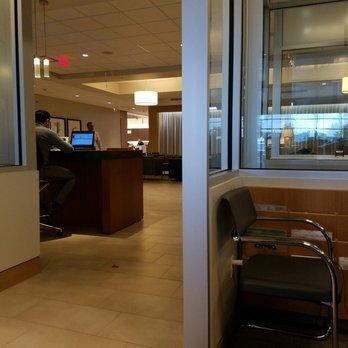Photo Of Park Place Lexus Plano   Plano, TX, United States. Service Waiting