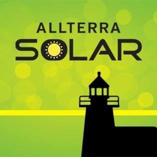 Allterra Solar