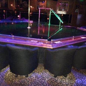 strip clubs in riverside ca