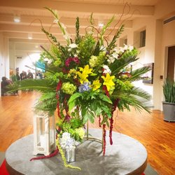 Welch Floral Designs - 12 Photos - Florists - 100 Russell St, Starkville, MS - Phone Number - Yelp