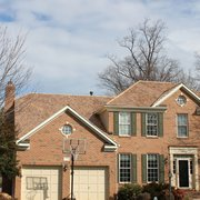 ... Photo Of Vertex Roofing Contractors   Manassas, VA, United States.
