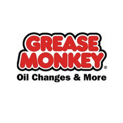 ffcb6cc187c Grease Monkey - 18 Photos   23 Reviews - Auto Repair - 10 River Rd ...