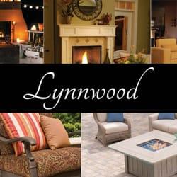 Photo Of Richu0027s For The Home   Lynnwood   Lynnwood, WA, United States.