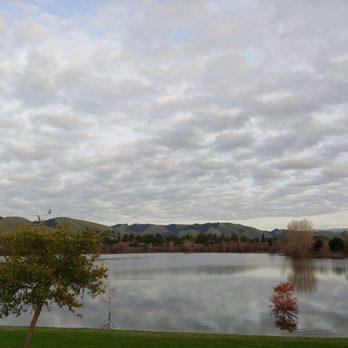 Quarry Lakes - 448 Photos & 186 Reviews - Parks - 2100