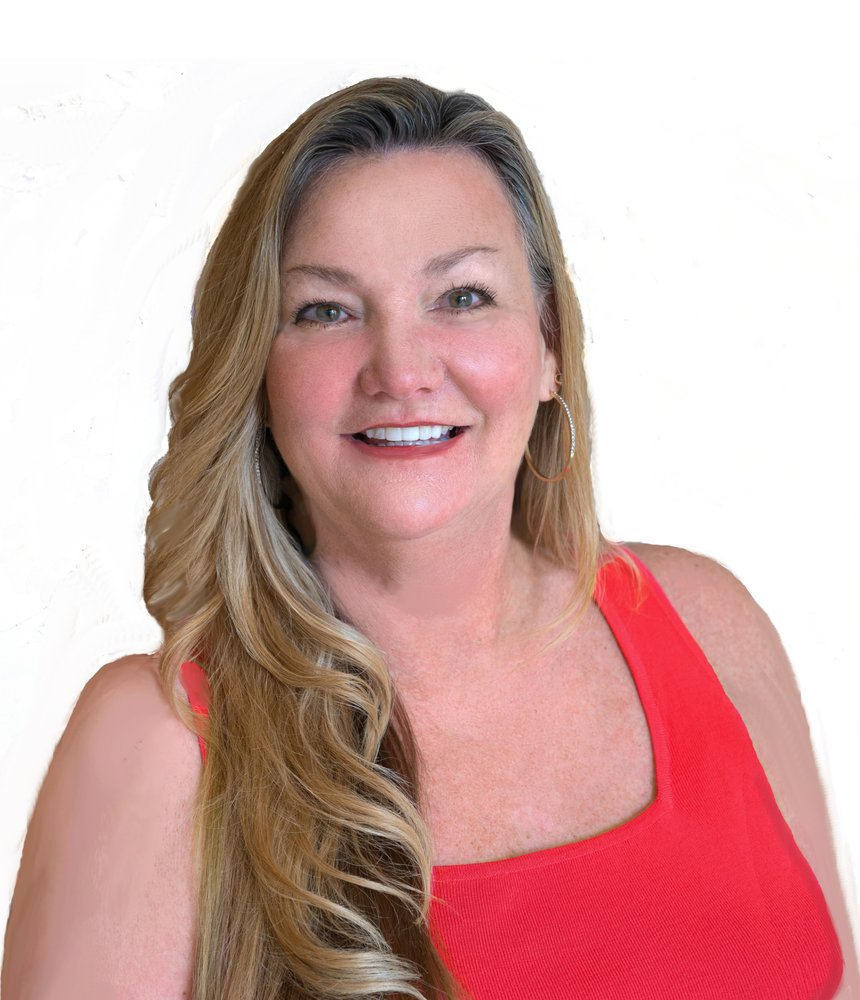 Janet Thompson - First Team Real Estate: 26711 Aliso Creek Rd, Aliso Viejo, CA