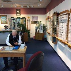 6ef804f80b9 Capital Eyes Optical - Eyewear   Opticians - 700 Sleater Kinney Rd ...