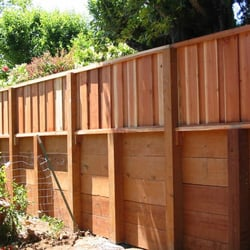 Cuevas Lumber Amp Fence 20 Photos Amp 97 Reviews