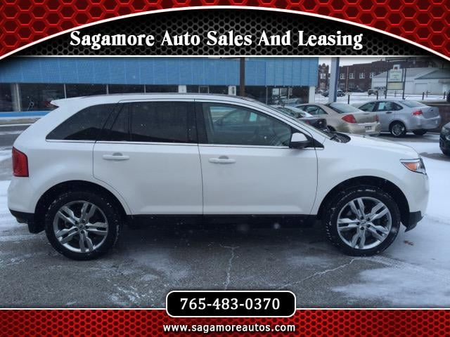 Photo Of Sagamore Leasing Sales Lebanon In United States  Ford