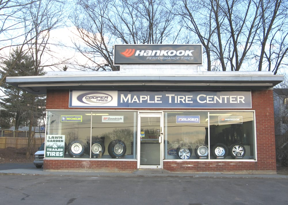 Maple Tire Center  Tires  115 W Main St, Stafford. Cost Of Living In Portland Joomla Web Hosting. Coventry Health Care Kansas City. Lansing Personal Injury Lawyer. Upholstery Cleaning Colorado Springs. Mcafee Live Chat Support Storage For Business. What Is Professional Services. Home Remedies For Face Care Ent Los Angeles. Alcohol Treatment Center In Florida