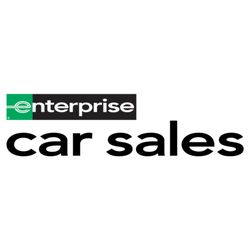 Enterprise Car Sales Wayne Nj
