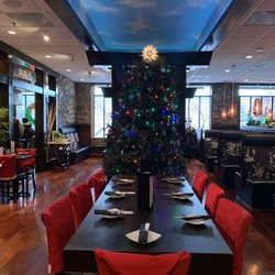 The Best 10 Teppanyaki Restaurants Near Ashburn Va 20147
