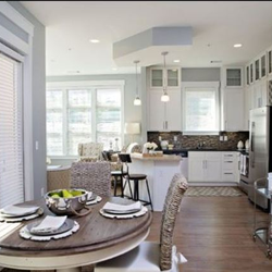 Photo Of Apartments At Palladian Place   Durham, NC, United States