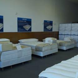photo of best price mattress san leandro ca united states