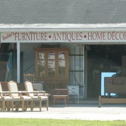 Butler S Used Furniture Antic Home Decore Closed Furniture