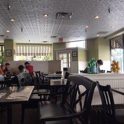 Photo Of Alex S Restaurant Poughkeepsie Ny United States