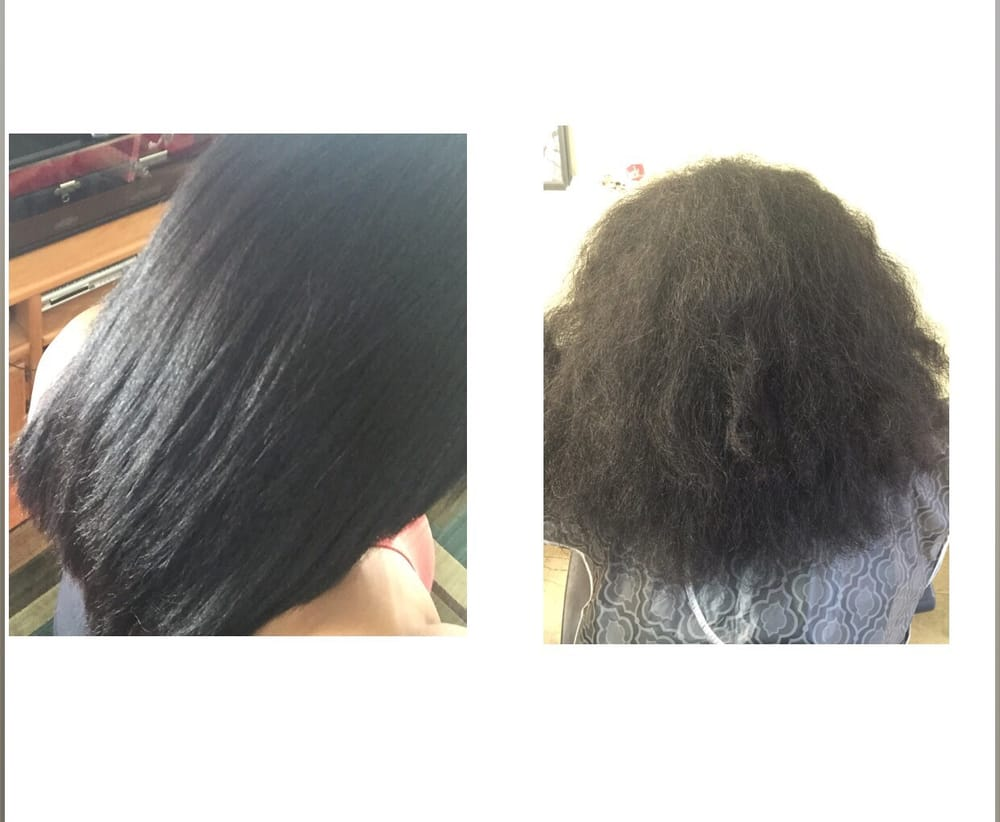 Straight perm groupon - Kate S Hair 18 Photos 11 Reviews Hair Stylists 4510 Salt Lake Blvd Honolulu Hi Phone Number Yelp