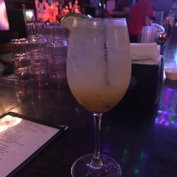 The SKINnY Bar & Lounge - Order Online - 169 Photos & 246