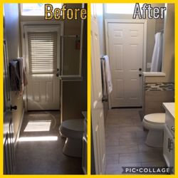 Bathroom Remodel Elk Grove Ca mikramo co - 99 photos - flooring - elk grove, ca - phone number