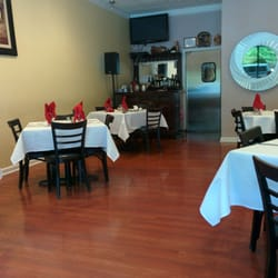 Photo Of Mediterranean Grill Newton Ma United States