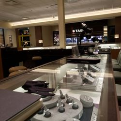 Jared the Galleria of Jewelry 13 Reviews Jewelry 914 Rivergate