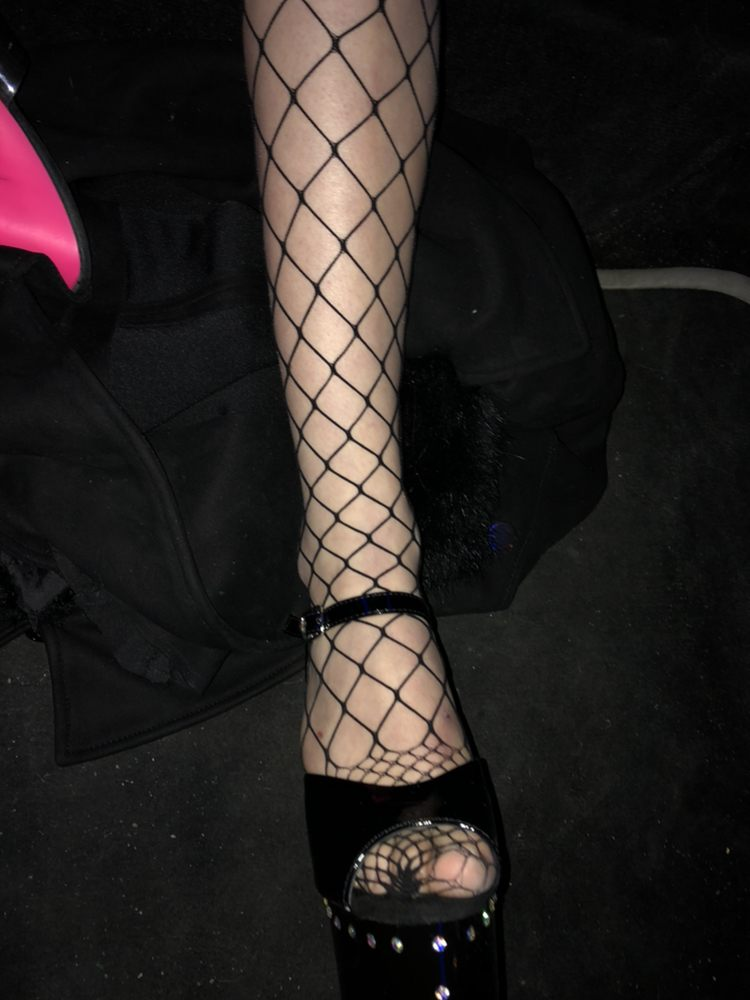 Strippklubb Priser