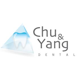 Chu & Yang Dental