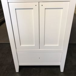 Photo Of Round Rock Cabinets Direct   Austin, TX, United States. 24 Inch