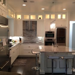 Photo Of Distinguished Kitchens U0026 Bath   Boca Raton, FL, United States
