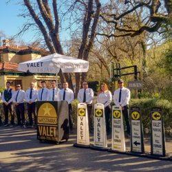 Westpark Express Valet Parking Services - 77 bilder & 13