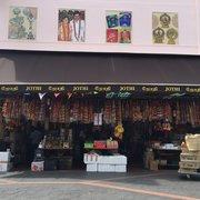 「Joti Flower Shop singapore」の画像検索結果