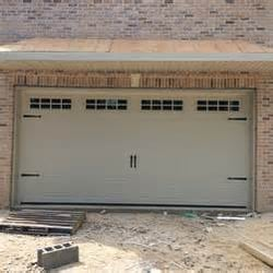 Photo of Kb Doors - Macomb MI United States. service garage doors 48093 & Kb Doors - Garage Door Services - 56750 Omo Rd Macomb MI - Phone ...