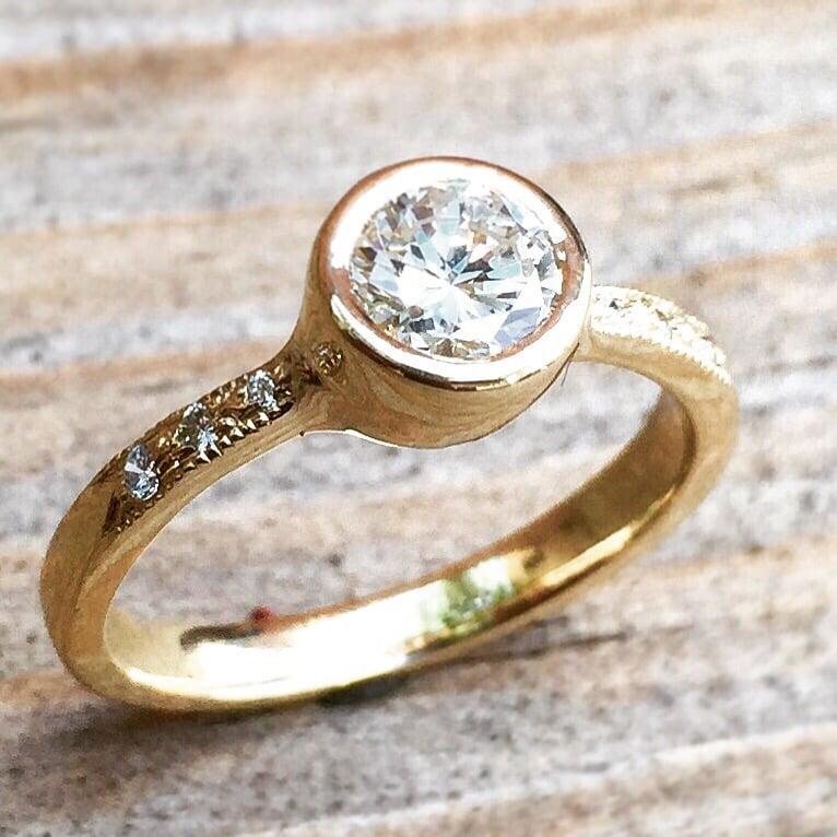 Sovereign Jewelry Company