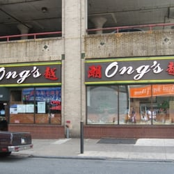 Ong S Nice Chinese Noodle House Closed Vietnamese 1038