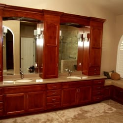 Ram Woodworks Cabinetry 4361 Pell Dr Natomas Sacramento Ca United States Phone Number