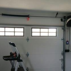 Photo Of Garage Door Repair Company   Saint Paul, MN, United States