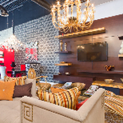 Photo Of Mazaro Furniture Designers   McAllen, TX, United States