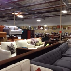 Just Like The Model 28 Photos 49 Reviews Furniture Stores 17391 Murphy Ave Irvine Ca