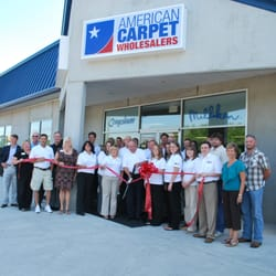 photo of american carpet wholesalers dalton ga united states