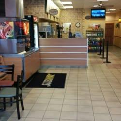 Photo Of Subway Rochester Ny United States